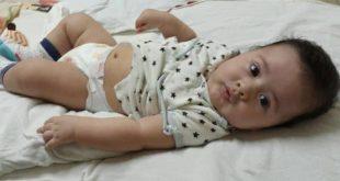 cuba, sancti spiritus, tasa de mortalidad infantil