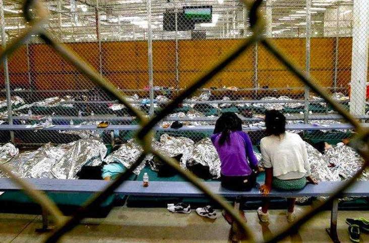 estados unidos, niños migrantes, derechos humanos, canciller cubano, bruno rodriguez
