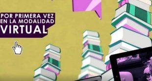 cuba, educacion, congreso internacional pedagogia 2021