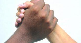 cuba, racismo, miguel diaz-canel, presidente de la republica de cuba