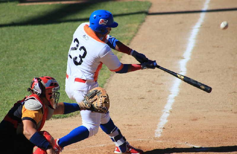 sancti spiritus, serie nacional de beisbol, gallos 60 snb, beisbol cubano