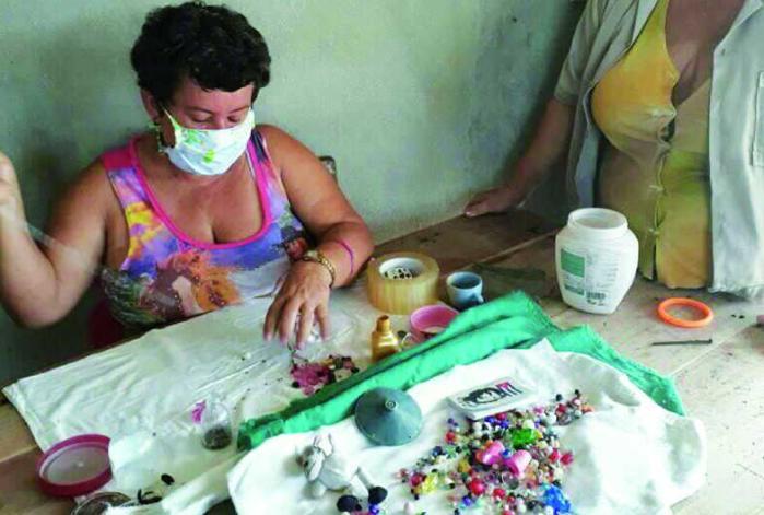 sancti spiritus, taguasco, semana de la cultura, redes sociales