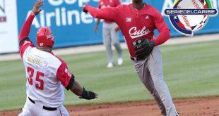 cuba, serie del caribe de beisbol, beisbol cubano, federacion cubana de beisbol