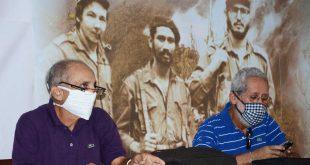 sancti spiritus, guerra necesaria, guerra de independencia de cuba, jose marti