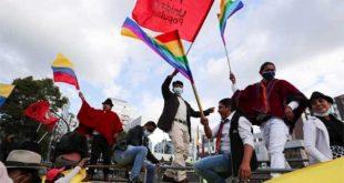 ecuador, elecciones en ecuador