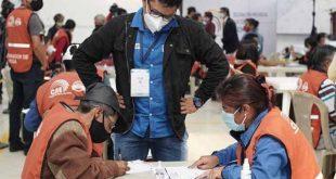 ecuador, elecciones en ecuador, consejo nacional electoral