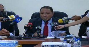 venezuela, asamblea nacional, atentado, terrorismo