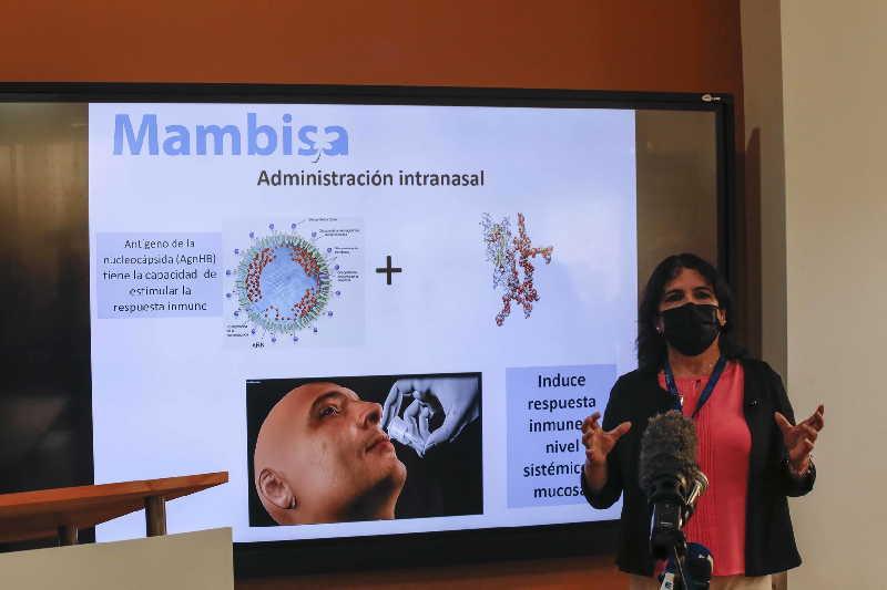 cuba, vacuna contra la covid-19, soberana 02, abdala, biocubafarma, cigb, instituto finlay de vacunas