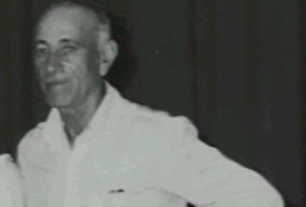 cuba, historia de cuba, lucha contra bandidos, seguridad del estado