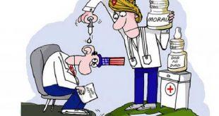estados unidos, cuba, relaciones cuba-estados unidos, ataques sonico, embajada de estados unidos en cuba