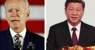 china, estados unidos, xi jinping, joe biden, economia
