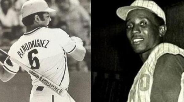 cuba, beisbol, serie nacional de beisbol