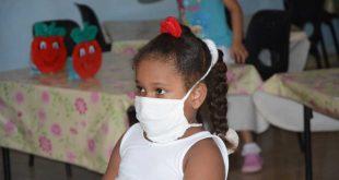 cuba, covid-19, coronavirus, minsap, salud publica