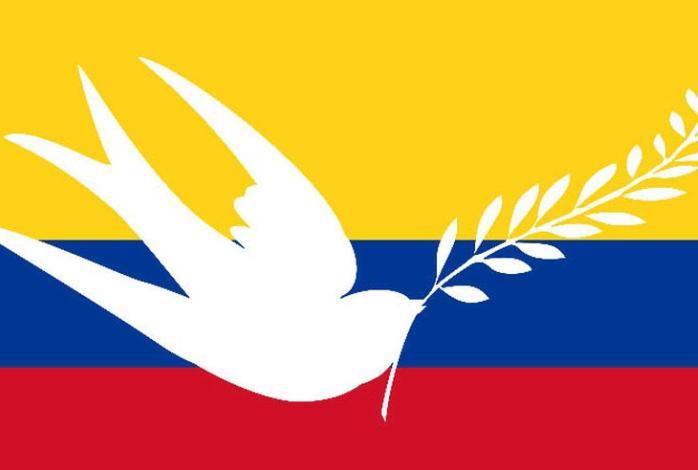 cuba, colombia, paz en colombia, declarcion minrex, minrex