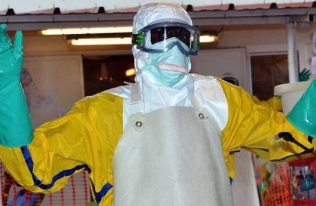 africa, ebola, muertes, virus
