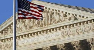 estados unidos, impuestos, finanzas, donald trump, evasion fiscal