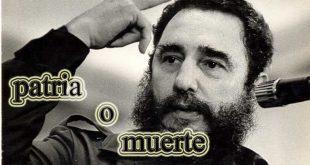 cuba, cultura cubana, mafia anticubana, subversion contra cuba, estados unidos, relaciones cuba-estados unidos, fidel castro