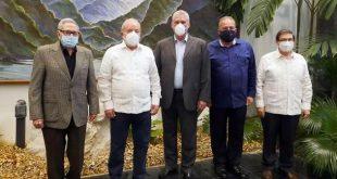 cuba, brasil luiz inacio lula da silva, partido de los trabajadores, miguel diaz-canel