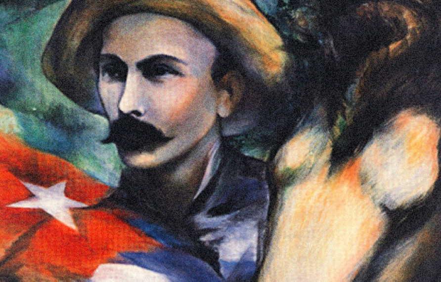 Cuba, historia de cuba, guerra necesarioa, guerra de independencia, jose marti, maximo gomez, antonio maceo