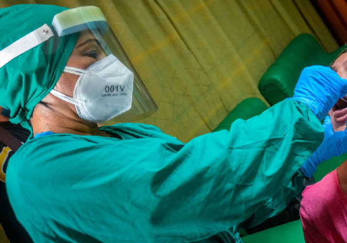 cuba, covid-19, coronavirus, salud publica, minsap, sancti spiritus