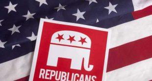 estados unidos, partido republicano, donald trump