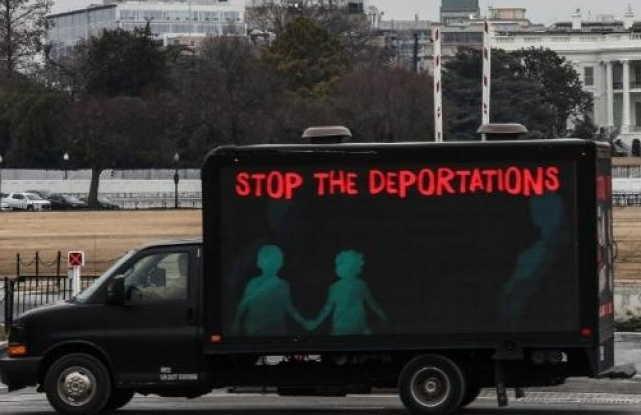 estados unidos, joe biden, migrantes, politica migratoria
