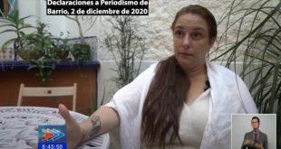 cuba, estados unidos, subversion contra cuba, injerencia, cultura cubana, mincult, jovenes creadores