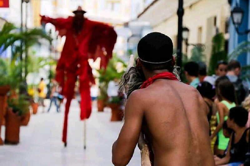 cuba, cultura cubana, subversion contra cuba, relaciones cuba-estados unidos, mafia anticubana