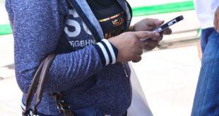 cuba, etecsa, telefonia celular, internet, enzona