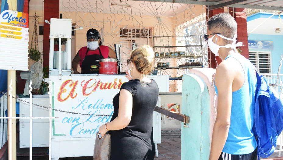 cuba, finanzas y precios, economia cubana, trabajo por cuenta propia, oficina nacional de administracion tributaria, ministerio de trabajo y seguridad social