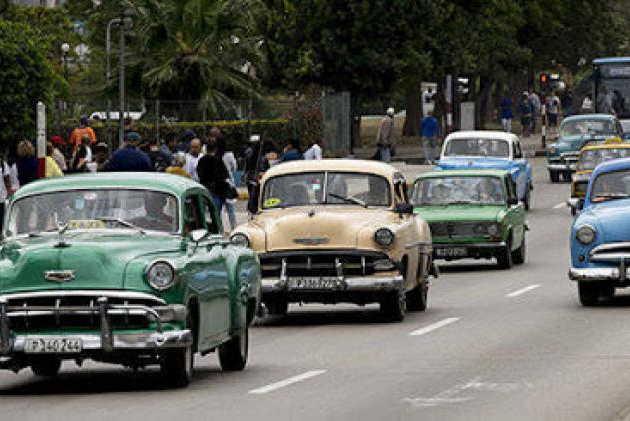 cuba, transporte, precios, economia cubana, tarea ordenamiento