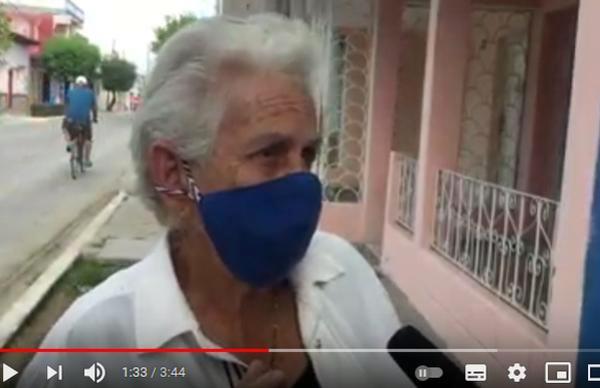 sancti spiritus, precios, tarea ordenamiento, economia cubana, calidad de los productos, alimentos