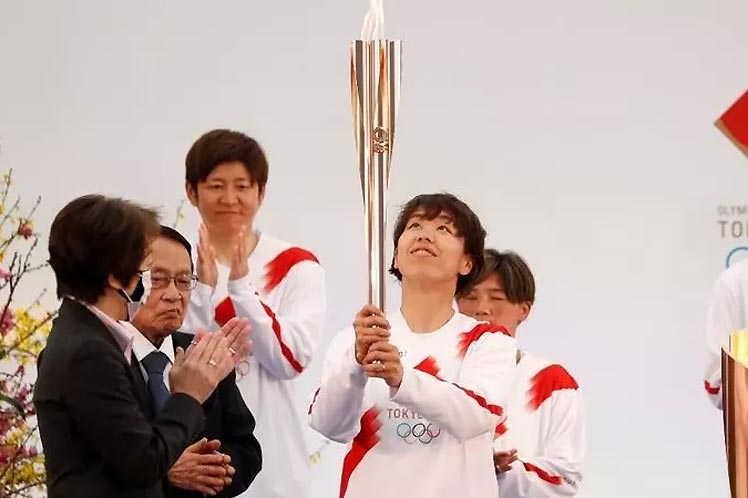 japon, juegos olimpicos, tokio 2021,olimpiadas