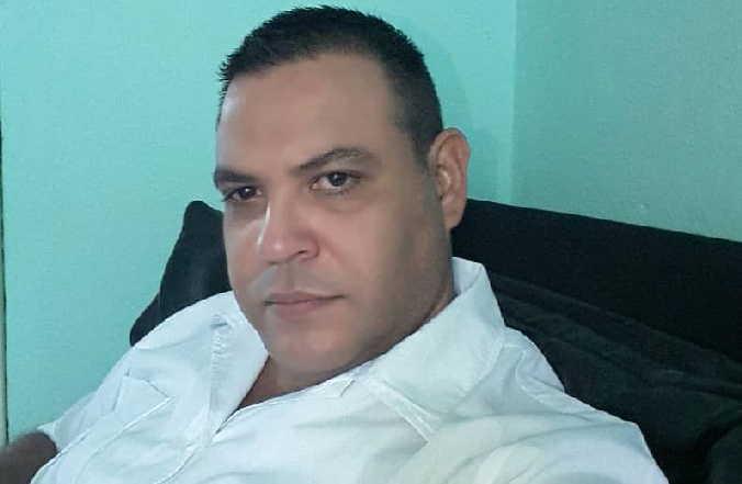cuba, sancti spiritus, jose marti, patria o muerte, patria y vida, cultura cubana, subversion contra cuba, mafia anticubana