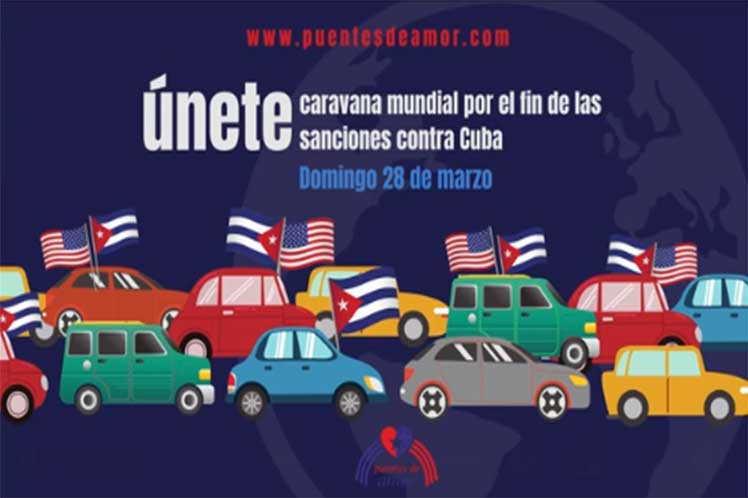 cuba, estados unidos, bloqueo de eeuu a cuba, solidaridad con cuba