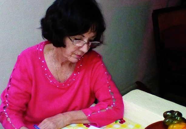 sancti spiritus, concurso poesia, periodico escambray, literatura, yaguajay