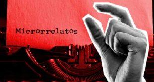 cuba, literatura, concurso, feria internacional del libro