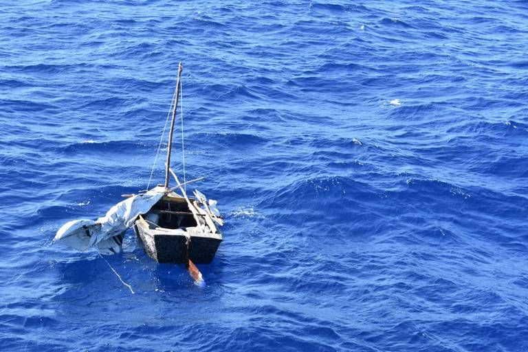 cuba, migracion, emigracion legal, politica migratoria, cuba-estados unidos, bloqueo a cuba, ley de ajuste cubano