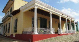 trinidad, hallazgo, arqueologia, museo de arqueologia