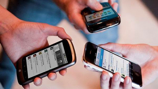 En breve tiempo el país logrará cubrir el 100 por ciento de las cabeceras municipales con tecnología 4G-LTE. (Foto: ACN)