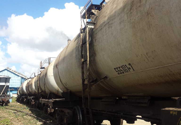 sancti spiritus, ferrocarriles, ferrocarriles cuba, zafra azucarera