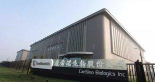 china, covid-19, vacuna contra la covid-19