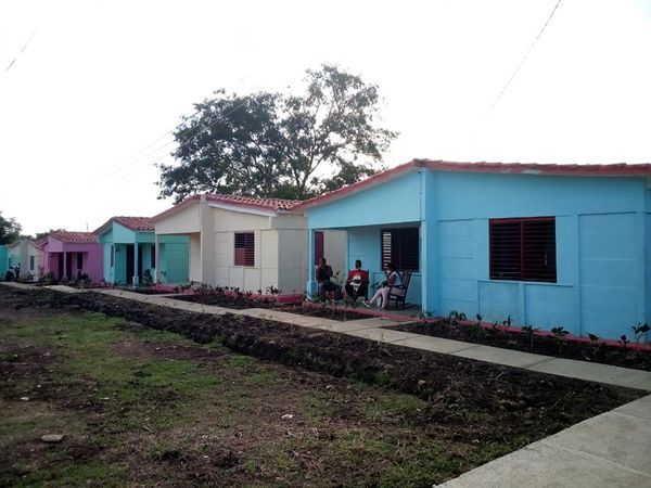 trinidad, oficina del conservador, valle de los ingenios, patrimonio de la humanidad
