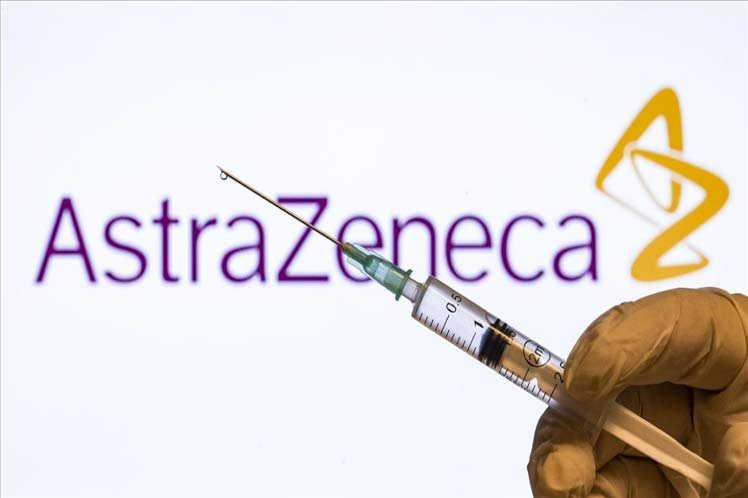 dinamarca, vacuna contra la covid-19, vacunas, covid-19