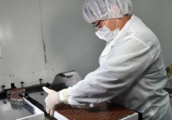 cuba, covid-19, biocen, ciencia y tecnologia, vacuna contra la covid-19