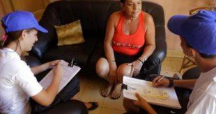 cuba, censo de poblacion y viviendas