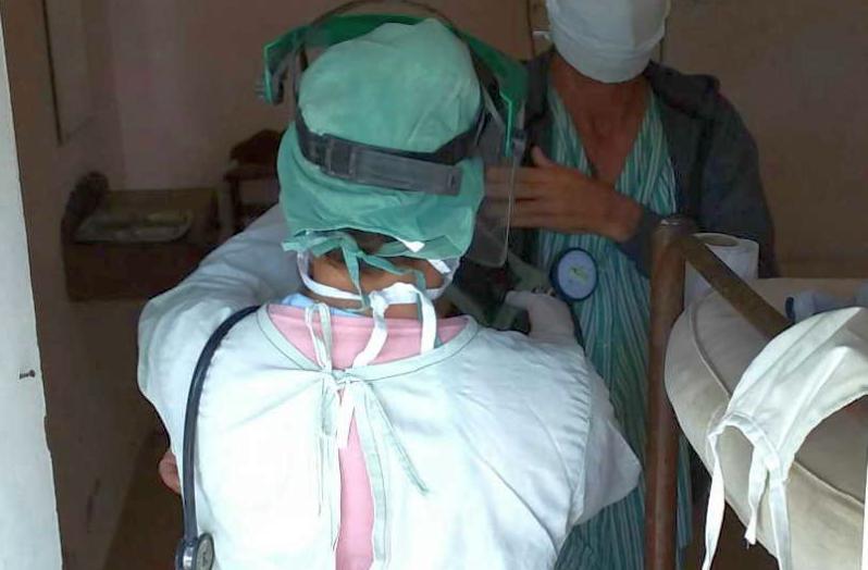 sancti spiritus, centros de aislamientos, covid-19, coronavirus, jatibonico, sars-cov-2, salud publica, trinidad, cabaiguan, taguasco,