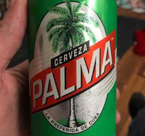cuba, estados unidos, bloqueo de eeuu a cuba, relaciones cuba-estados unidos, cerveza, miami