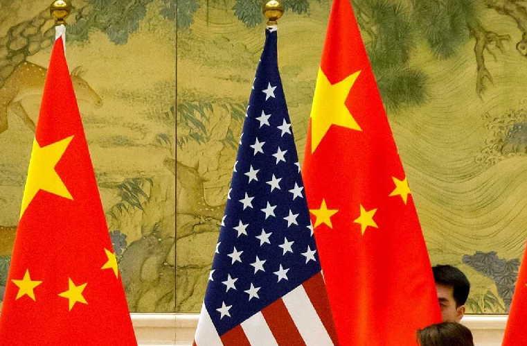 china, estados unidos, joe biden