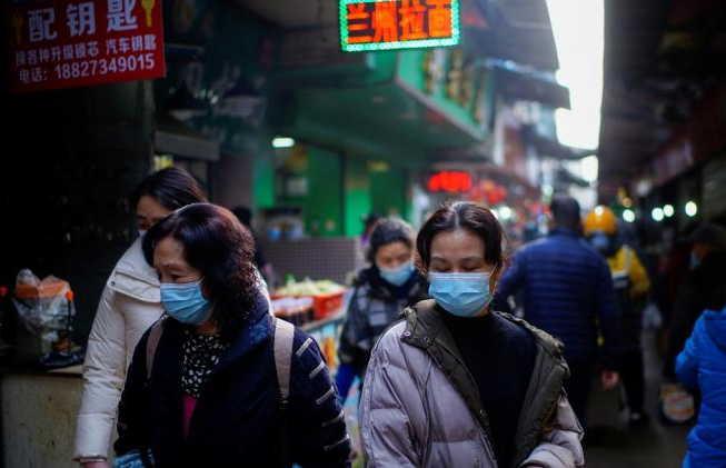 china, oms, coronavirus, covid-19